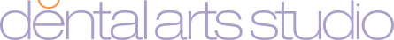 dental arts studio logo1
