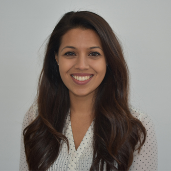 Dr Ekta Bilakhia - Team Member - Dental Arts Studio