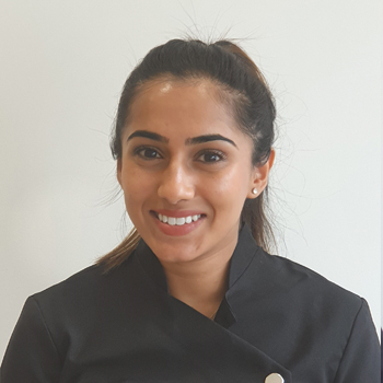 Dr Sejal Chauhan - Team Member - Dental Arts Studio